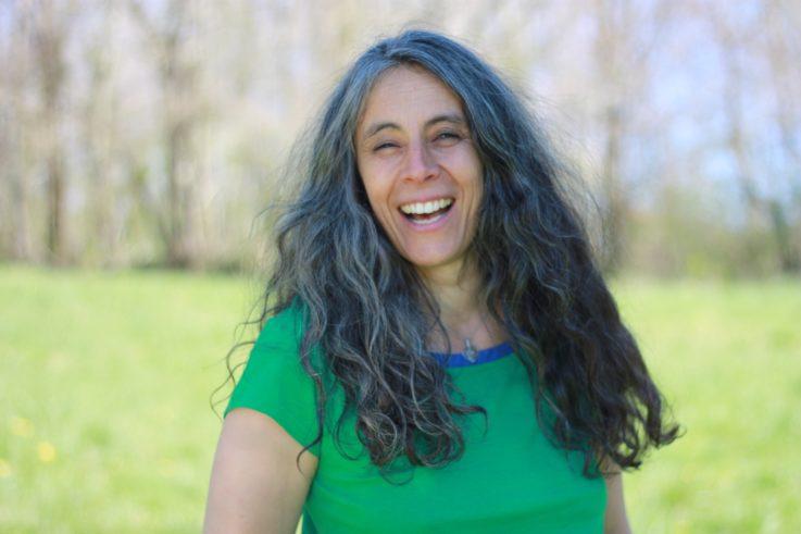 Paula Indra MICHELS Massage Bien-être Lannemezan