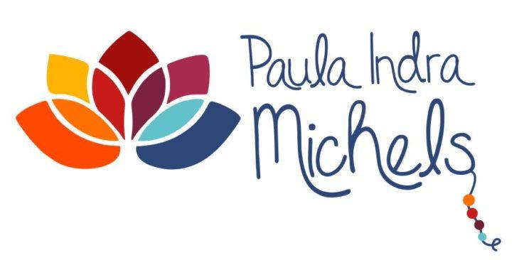Paula Indra MICHELS Logo
